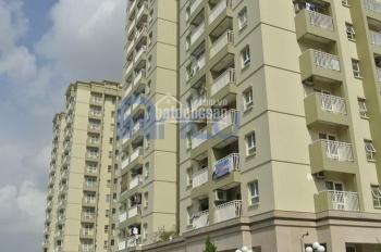 Chính chủ bán căn hộ 98m2, 3 PN ở KĐT mới Sài Đồng, giá 1,750 tỷ