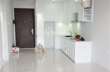 Cho thuê Wilton Tower 2 phòng ngủ có bếp máy lạnh 68m2 giá 14 triệu/th bao phí QL LH: 0902715677
