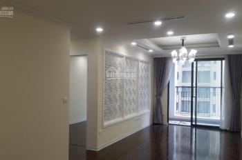 Chuyển nhượng CHCC 2PN, 80m2, Sunshine Palace LK Times, tầng trung, nội thất NK, 2.19 tỷ