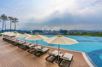 Khách sạn FLC Hạ Long - Lợi nhuận 12%/năm 90m2, giá 3,3 tỷ HĐMB ngay. LH Ms Thảo 0969162476 bao phí
