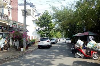 Nhà mặt tiền đường D1, D5, D2 khu dân cư Phú Hòa 1, Chính chủ gửi LH: 0984793335