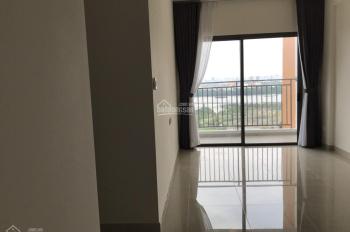 Căn hộ cho thuê Sun Avenue, Q2, nội thất cơ bản: Studio-7tr, 1PN-9tr, 2PN-11tr, 3PN-13tr