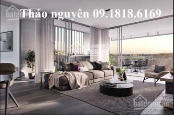 Bán gấp căn hộ chung cư Mễ Trì Thượng tòa CT3A, DT 90m2, 3PN, 2WC, 1,6 tỷ Thảo Nguyên: 09.1818.6169
