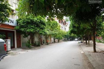 Cần tiền bán nhà phá giá mặt phố Tu Hoàng 48m2, 5T hơn 3 tỷ, Xuân Phương - Từ Liêm. 0886675268