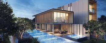 Biệt thự Compound Thảo Điền, đã có sổ hồng, mua trực tiếp CĐT chỉ từ 62.9 tỷ/căn. LH: 0933223933