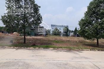 Chủ đầu tư Becamex mở bán đợt cuối nhiều lô đất nền vị trí đẹp trong KDT Mỹ Phước 3, LH 0966061408