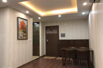 Bán căn 02 87m2, 2 phòng ngủ, đầy đủ nội thất tòa N01T5 khu Ngoại Giao Đoàn. LH: 0965 818 895
