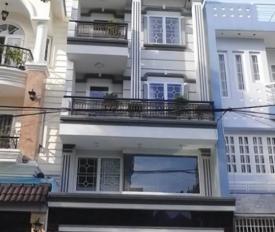 Hot! Chính chủ bán nhà đường Lương Định Của, P.An Phú, Quận 2, 5.1 x20m, giá 12.9 tỷ, 0902011809