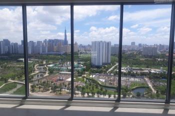 Chủ nhà bán gấp căn hộ Đảo Kim Cương Q.2, 1PN 3 tỷ, 2PN 5,5 tỷ, 3PN 7,5 tỷ, LH 0902979005 Em Định