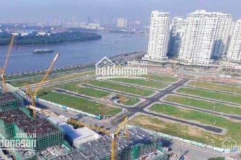 Cần bán nhiều nền Saigon Mystery, giá tốt 5x20m 7x20m 9x18m 14x20m, giá từ 104 triệu/m2, 0908605312