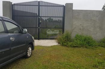 Đất xưởng Đức Hòa Đông 47x43m (CN 2000m2) giá 8,5 tỷ, liên hệ 0828.313.498 gặp Bình