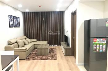 Xem nhà 24/24H - Cho thuê chung cư Rivera Park 70m2, 2PN, full đồ đẹp, 14 triệu/th - 0916 24 26 28