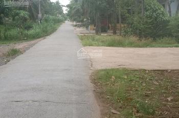 Bán đất nền Bình Ninh, huyện Chợ Gạo, Tiền Giang