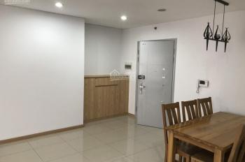 Chính chủ bán căn hộ 12A01 Golden Palace Mễ Trì - 34tr/m2 full đồ có thương lượng