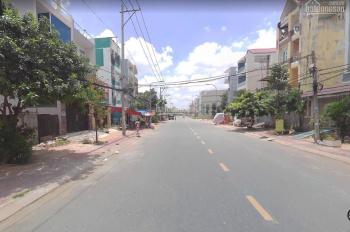 Bán Đất Nền MT Nguyễn Văn Dung Phường 6 Gò Vấp.Giá : 2.4 tỷ.DT: 70m2.SHR-Thổ Cư 100%.LH:0907448862.