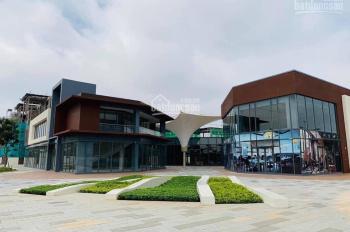 Shophouse Swan Park trục đường 40m, thanh toán theo tiến độ chủ đầu tư, 0902513911