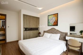 Sống trọn vẹn với căn hộ full tiện ích ở Vinhomes Sky Lake giá cực ưu đãi  LH: 037.204.2261
