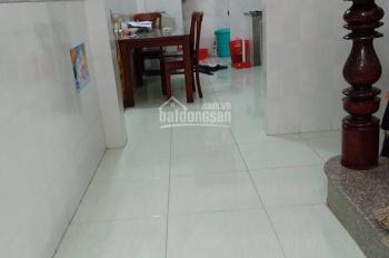 Chính chủ bán rẻ nhà xã An Phú Tây, giá 2.5 tỷ, 1 trệt, 1 lửng, 1 lầu. Liên hệ 0901554119