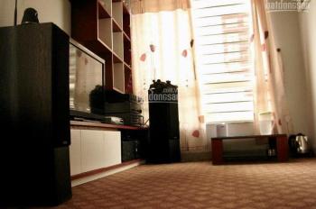 Chính chủ cần bán nhà nhỏ xinh phố Đại Đồng - LH: 0914863546