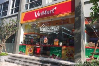 Cần bán shophouse Vinhomes 38tỷ/210m2 tòa Landmark 4, mặt tiền đường chính. LH 0931 33 5551