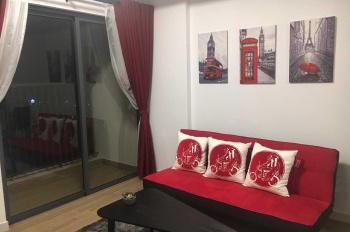 - Chính chủ cho thuê căn hộ tại WestBay-Ecopark Hưng Yên