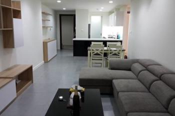 Chính chủ Cho thuê căn hộ B204 tòa nhà Watermark 395 Lạc Long Quân, View Hồ Tây, lh 0913226990