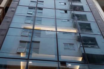 Bán 5 nhà mặt phố Nguyễn Khánh Toàn, Cầu Giấy, Hà Nội, từ 20 - 130 tỷ. LH: 098657132 (zalo)