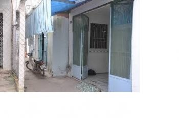 Chủ cần tiền bán nhanh nhà kiệt 65/H7 Tô Hiến Thành, Sơn Trà. Vị trí cách biển tầm 400m
