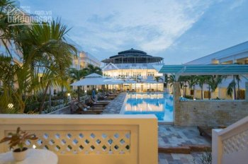 Tổng hợp resort, khách sạn cần bán tại Phú Quốc (update 22/07/2020)