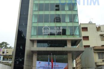 Bán mặt tiền ngang 6m Lương Định Của - Trần Não, Q2, DT: 6x24m - GPXD Building. DTCN: 144.8m2