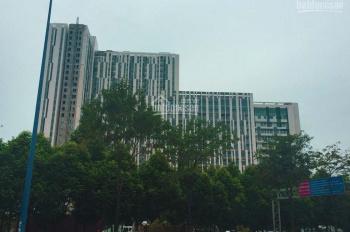 Chính chủ bán căn hộ cao cấp A-2-13 Centana Thủ Thiêm, 44m2, 1,72 tỷ tặng bảo trì + phí QL 40 triệu