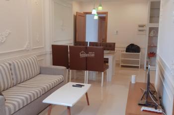 Cho thuê căn hộ cao cấp Gold Star loại 1 và 2 phòng ngủ ngay trung tâm Thủ Dầu Một. LH 0963.949.972