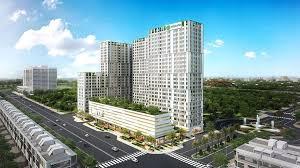 Bán đất Phú Gia rẻ nhất Cát Lái, Q2, dự án Invesco, giá 27tr/m2