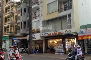 Chính chủ bán gấp nhà mặt tiền Phổ Quang, P2, Tân Bình, DT: 8.5mx32m, công nhận 238m2, 39 tỷ