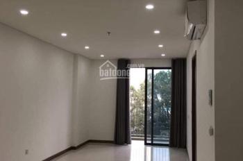Không có nhu cầu ở bán gấp căn hộ Hà Đô 1PN, 2PN, 3PN giá tốt vị trí cực đẹp. Liên hệ 09 333 4787