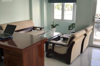 Nhà NC HXT đường Nguyễn Phúc Chu, Tân Bình, thuận lợi ở, VP công ty