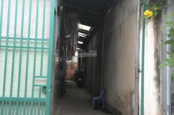 Bán dãy nhà trọ 2.38 tỷ, đường Vĩnh Phú 22