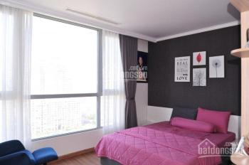 Cập nhật giá bán 4 phòng ngủ Vinhomes Central Park, thương lượng chính chủ. LH 0931335551