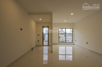 Cho thuê căn hộ officetel Saigon Royal, Bến Vân Đồn, Q4, 43.3m2, giá 17 triệu/tháng, LH 0908268880
