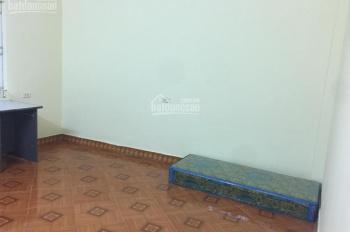 Cho thuê phòng 20 m2 ngõ 350 Kim Giang, 1,9 tr/tháng, vệ sinh khép kín, điện nước giá dân