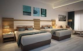 Cho thuê khách sạn 400m, KS 10 tầng, 62 phòng tại mặt phố Nguyễn Trường Tộ, Ba Đình, Hà Nội