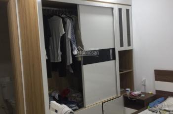 Bán cắt lỗ căn hộ 2 phòng ngủ, full đồ, bao phí chuyển nhượng, nhận nhà ở ngay, đã có sổ đỏ