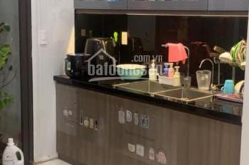 Cần tiền bán gấp 5 suất ngoại giao chủ đầu tư New Horizon - 87 Lĩnh Nam, Hoàng Mai, Hà Nội