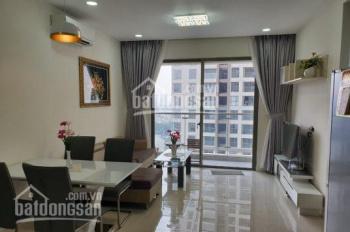 Bán căn hộ Galaxy 9 với giá chỉ 4.9 tỷ, DT đến 104m2, 3PN 2WC, đầy đủ nội thất. LH 0909 943 694