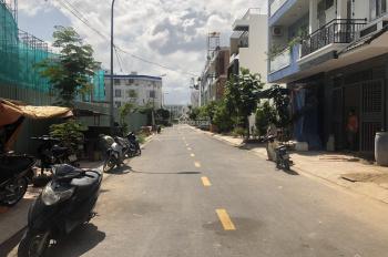 Bán đất Hà Quang 2 đường Số 14, hướng Đông, DT 80m2, ngang 5m, giá rẻ do cần tiền bán nhanh