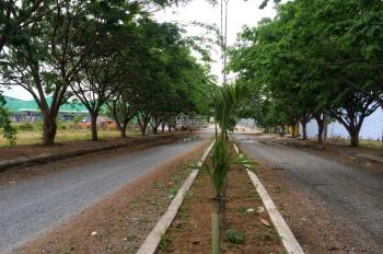 Cần bán 30 lô đất KDC Vĩnh Phú 2, giá chỉ 18 triệu/m2, SHR, XDTD thổ cư 100%. LH: 0906774586 gặp An