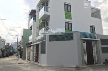 Kẹt vốn làm ăn tôi cần bán gấp lô đất trong khu Nam Khang Residence, giá chỉ 39tr/m2, LH 0901461505