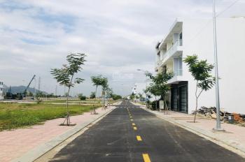 Bán đất đường Số 12, KĐT Hà Quang 2 thông đường Vành Đai qua Lê Hồng Phong, giá trị tương lai lớn