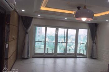 Bung bảng giá chuyển nhượng - nội bộ Xi Grand Court, làm việc trực tiếp. LH 0909846288