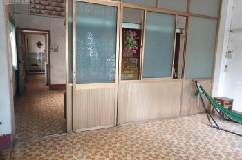 Cho thuê lầu 1 75m2 mặt tiền đường Phạm Phú Thứ, phường 11, Tân Bình